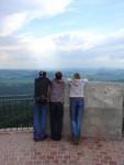 Náhled alba: Výlet na Bezděz