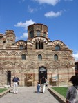Náhled alba: Bulharsko