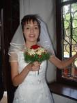 Náhled alba: Cobrova svatba