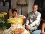 Náhled alba: Pařba - chalupa ve Václavicích
