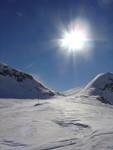 Náhled alba: Alpe d'Huez 2004